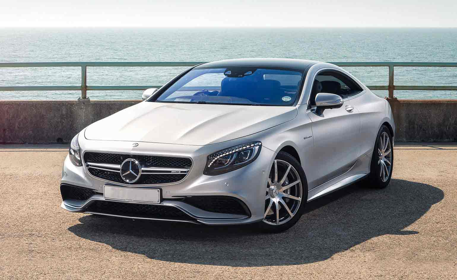 Mercedes benz auto repair shop atlanta ga norcross georgia for Mercedes benz repairs