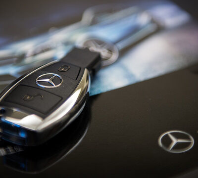 Mercedes benz key replacement mercedes auto repair in for Mercedes benz keys replacement cost