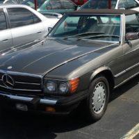 1989 560sl img1