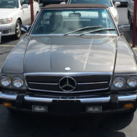 1989 560sl img2