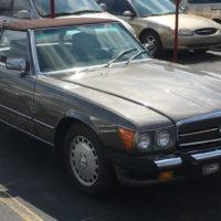 1989 560sl img3