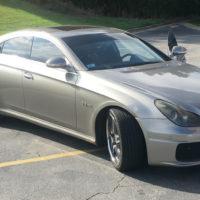Mercedes-Benz-CLS-image3