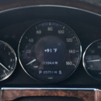 Mercedes-Benz-CLS-image4