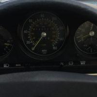 mercedes 450 img5