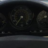 mercedes rebuilt transmission
