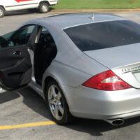 windshield repair atlanta