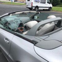 doraville auto repair