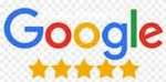 google-reviews-transparent-logo