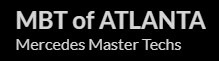 MBT OF ATLANTA Mercedes Master Techs Icon